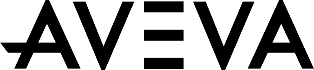 AVEVA