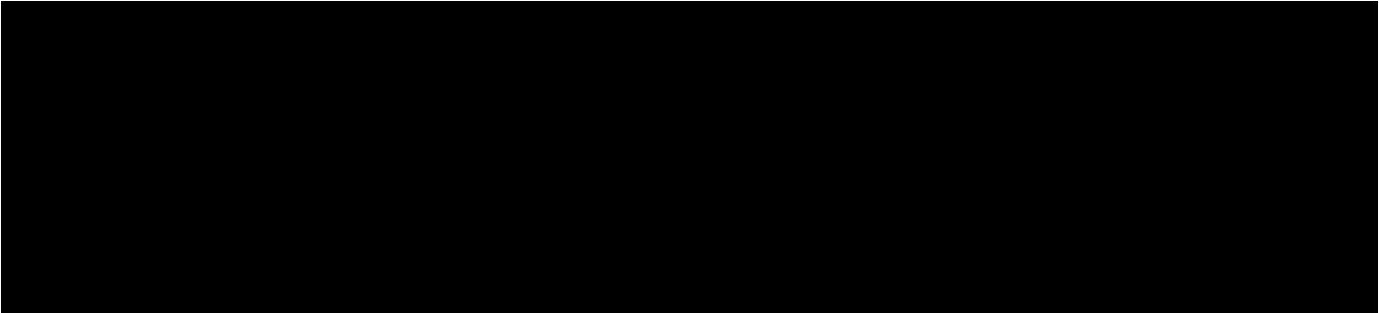 Curiato Inc.