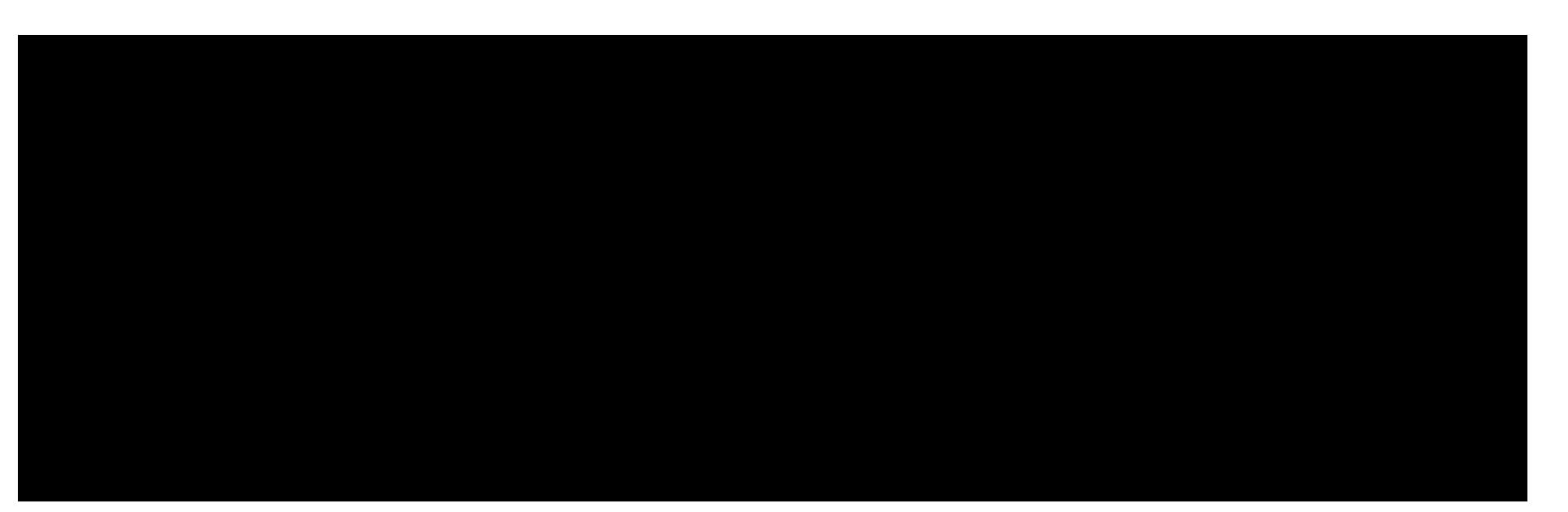 Aopen