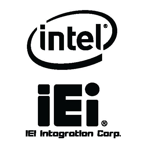 Intel & IEI