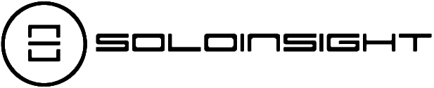 IoT Image