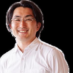 Hiroshi Osonoi 发言人照片