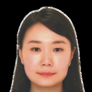 Jeongae Lee 講者照片