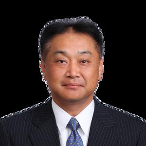 Kazumi Arakawa 发言人照片