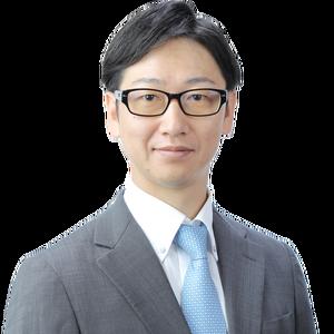 Satoshi Asano 話者の写真