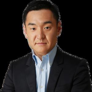 Tatsunori Asaka speaker photo