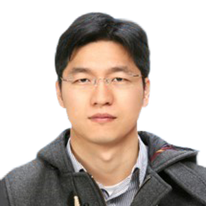 Kijo Kim 話者の写真