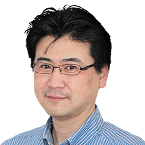 Ota Hiroshi 스피커 사진