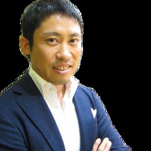 Shinji Hayashi 話者の写真
