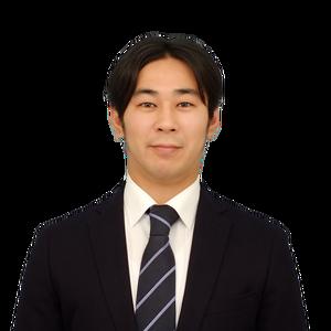 Tetsuya Ichimura 話者の写真