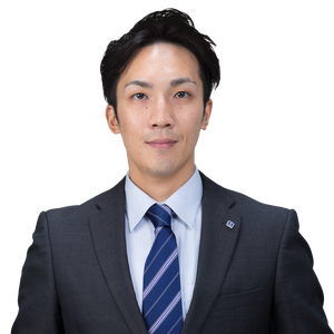 Yuya Hase speaker photo