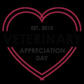 Veterinary Appreciation Day 2021