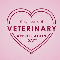 Veterinary Appreciation Day
